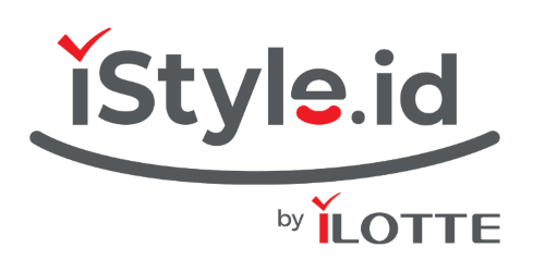 Logo iStyle.id by iLotte